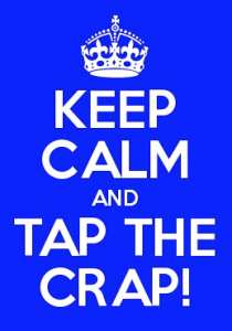 keep-calm-tap-the-crap-210x3001