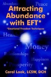abundancebooklarge
