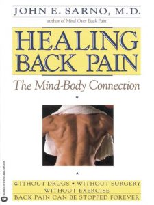 healingbacklarge