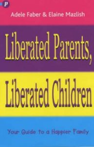liberatedparentslarge